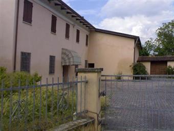 Virgilio casa agenzia immobiliare virgilio suzzara - Agenzia immobiliare gonzaga ...
