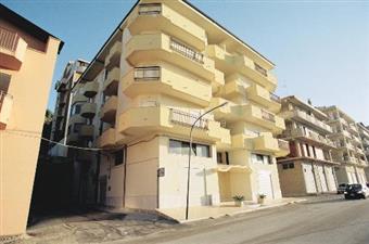 Appartamento, Favara