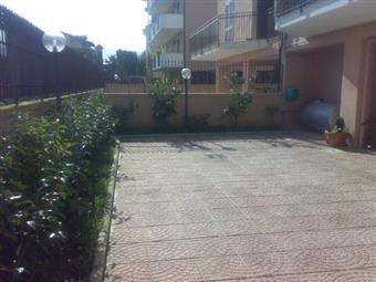 Villa, Villaricca, in nuova costruzione