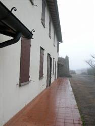 Casa singola, Faenza, ristrutturata