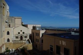 Quadrilocale, Agrigento, in ottime condizioni