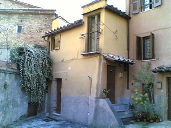 Appartamento indipendente, Perugia, abitabile