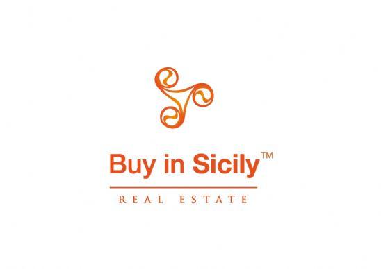 Agenzie immobiliare: BUY IN SICILY REAL ESTATE