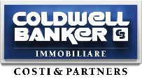 Agenzie immobiliare: IMMOBILIARE COSTI & PARTNERS