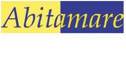Agenzie immobiliare: ABITAMARE DI GONELLA ALESSIO & C SAS