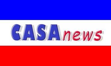 Agenzie immobiliare: CASAnews immobiliare FANO