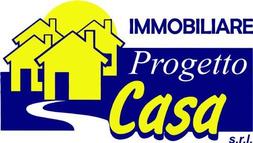 Agenzie immobiliare: Immobiliare Progetto Casa SRL