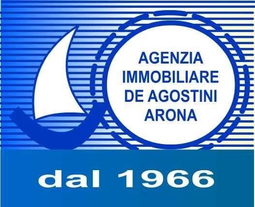 Agenzie immobiliare: AGENZIA IMMOBILIARE DE AGOSTINI