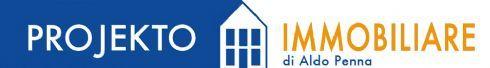 Agenzie immobiliare: PROJEKTO IMMOBILIARE DI PENNA ALDO