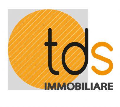 Agenzie immobiliare: TDS IMMOBILIARE SRL