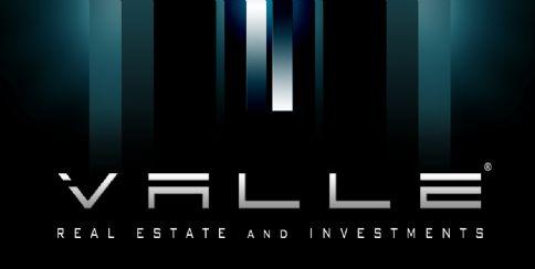 Agenzie immobiliare: STUDIO IMMOBILIARE VALLE-FLAMINIA SRL