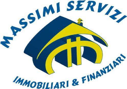 Agenzie immobiliare: Massimi Servizi Immobiliari