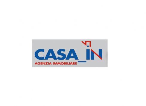 Agenzie immobiliare: CASA_IN