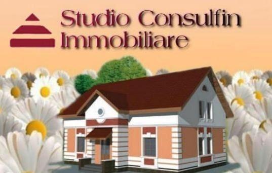 Agenzie immobiliare: Studio Consulfin di Guariglia