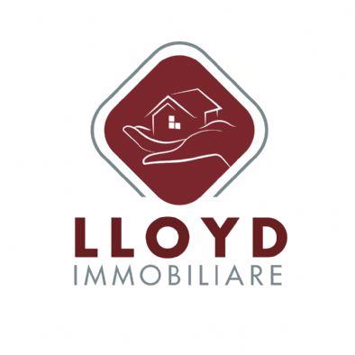 Agenzie immobiliare: LLOYD IMMOBILIARE