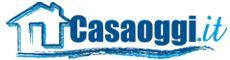 Agenzie immobiliare: CASAOGGI immobiliare