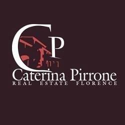 Agenzie immobiliare: Caterina Pirrone Immobiliare