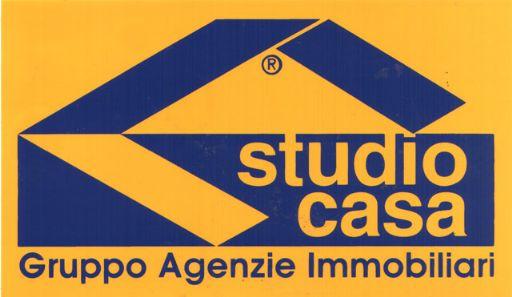 Agenzie immobiliare: STUDIOCASA CLUSONE