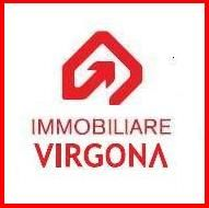Agenzie immobiliare: VIRGONA IMMOBILIARE