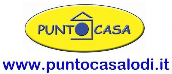 Agenzie immobiliare: PUNTO CASA