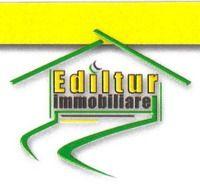 Agenzie immobiliare: EDILTUR IMMOBILIARE SAS