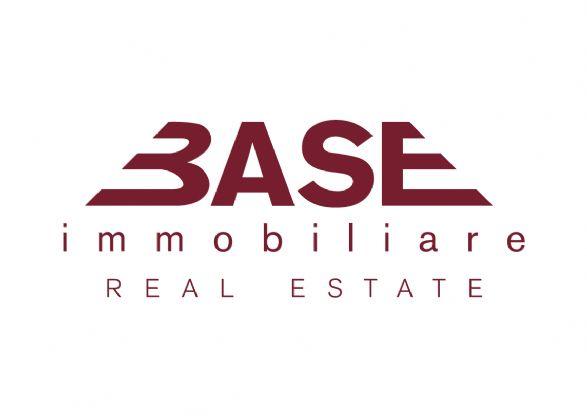 Agenzie immobiliare: BASE IMMOBILIARE