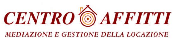 Agenzie immobiliare: CENTRO AFFITTI PAVIA