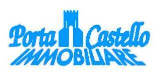 Agenzie immobiliare: IMMOBILIARE PORTA CASTELLO DI BONACINI