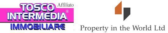 Agenzie immobiliare: PROPERTY IN THE WORLD LTD