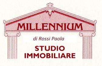 Agenzie immobiliare: MILLENNIUM STUDIO IMMOBILIARE di Rossi Paola