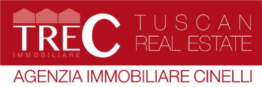 Agenzie immobiliare: TRE C di Cinelli Andrea