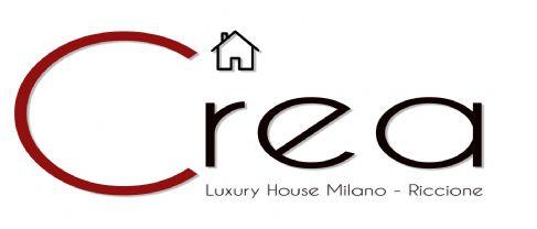 Agenzie immobiliare: CREA immobili