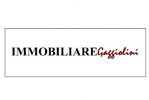 Agenzie immobiliare: IMMOBILIARE Gaggiolini