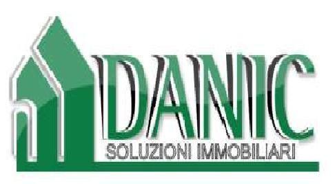 Agenzie immobiliare: DANIC IMMOBILIARE