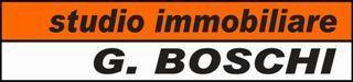 Agenzie immobiliare: STUDIO IMMOBILIARE BOSCHI