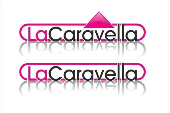 Agenzie immobiliare: IMPRESA LA CARAVELLA S.A.S.