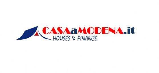 Agenzie immobiliare: CASAaMODENA.it - houses & finance
