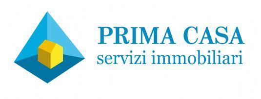 Agenzie immobiliare: PRIMACASA  S.R.L.