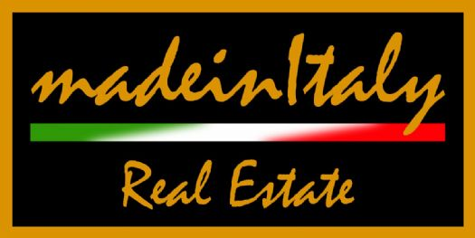 Agenzie immobiliare: MADEINITALY REAL ESTATE