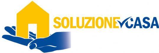Agenzie immobiliare: SOLUZIONE CASA S.A.S.