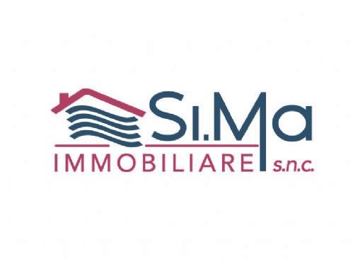 Agenzie immobiliare: SI.MA IMMOBILIARE S.N.C