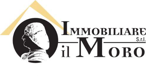Agenzie immobiliare: IMMOBILIARE IL MORO Srl