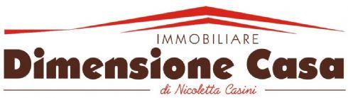 Agenzie immobiliare: DIMENSIONE CASA