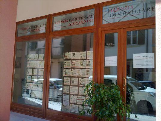 Vendita colonica luco mugello borgo san lorenzo da ristrutturare piano terra rif ri 632 - Responsabilita agenzia immobiliare ...