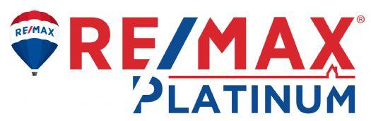 Agenzie immobiliare: AGENTI REMAX PLATINUM