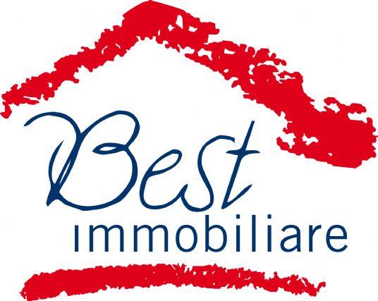 Agenzie immobiliare: Best Immobiliare di Baglioni Gabriele