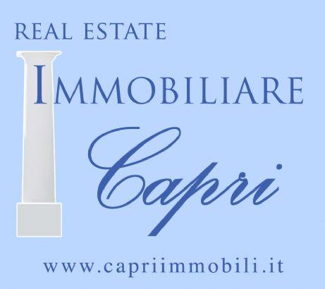 Vendita villa via padre serafino cimino 1 anacapri rif ri cv52 - Responsabilita agenzia immobiliare ...