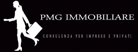 Agenzie immobiliare: P.M.G.IMMOBILIARE S.r.l.