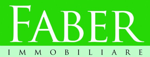 Agenzie immobiliare: IMMOBILIARE FABER