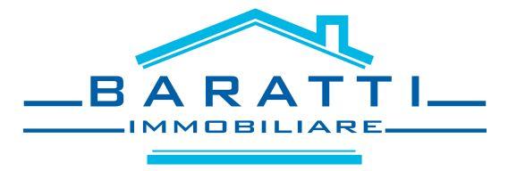 Agenzie immobiliare: SUZZARA CASA  S.A.S.